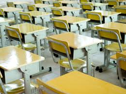 Student Chairs With Desk by School Table And Chair Student Chair And Desk Furniture School Buy