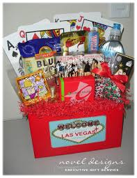 las vegas gift baskets las vegas theme gift baskets lasvegas corporate giftbaskets