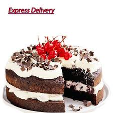 cake for birthday buy 1 kg cake for birthday online best prices in india