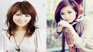 names of anime inspired hair styles women hairstyle asian female hairstyle women hairstyles trends