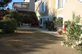 chambre d hote rochefort sur mer cool of chambre d hote rochefort chambre