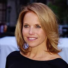 hairstyles of katie couric best and worst celebrity short hairstyles grandparents com