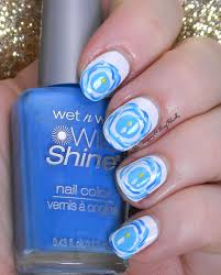 hanukkah nail happy hanukkah nail be happy and buy