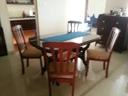 Used Dining Room Tables For Sale Dining Table Deals In Chennai Carved Dining Tables Sets Jodhpur