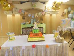 lion king baby shower supplies lion lion king baby shower baby shower party ideas photo 1 of 26