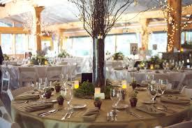 purple u0026 green rustic north carolina wedding every last detail