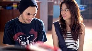 list film romantis indonesia terbaru daftar film romantis indonesia tahun 2017 yang wajib ditonton ulang