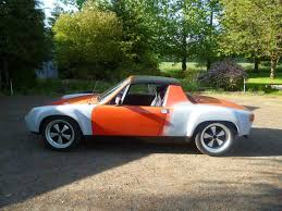 outlaw porsche 914 914world com pnw annual parts obsolete campout finished u0026 33