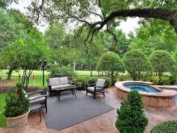 pool homes for sale in round rock texas open door realty