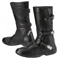 s xc boots boots mens products motorcycle products