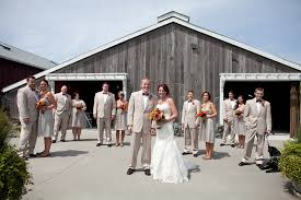 wedding venues vancouver wa country wedding venues near vancouver wa mini bridal