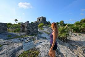 ultimate guide to tulum mexico anna everywhere