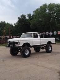 mudding truck for sale 45 best mud trucks for sale images on pinterest mud trucks for