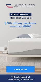 best black friday deals 2017 on mattres memory foam mattress memory foam mattress guide