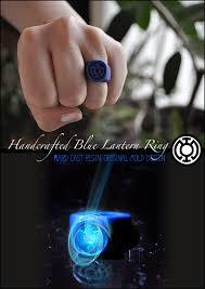buy power rings images Ga blue lantern ring by xxdhxx jpg