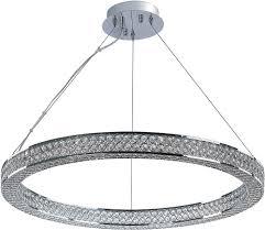 maxim led under cabinet lighting maxim 39773bcpc eternity polished chrome led pendant light fixture