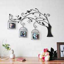 Tree Of Life Home Decor Wall Decor Metal Tree Wall Decor Pictures Design Ideas