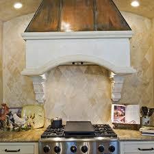 Atlanta Kitchen Tile Backsplashes Ideas by 26 Best Harlequin Backsplash Images On Pinterest Kitchen Ideas