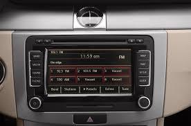 2014 volkswagen cc price photos reviews u0026 features