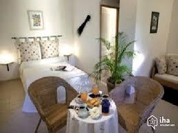 simiane la rotonde chambre d hote chambres d hôtes à simiane la rotonde iha 45616