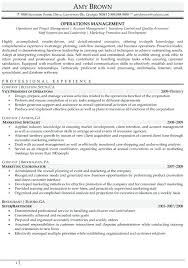 experience resume for production engineer manufacturing resume sample sample manufacturing resume template