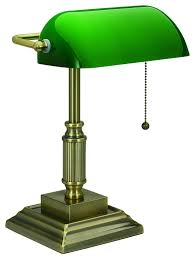Natural Spectrum Desk Lamp Amazon Com Full Spectrum Natural Daylight Effect Magnifier Task