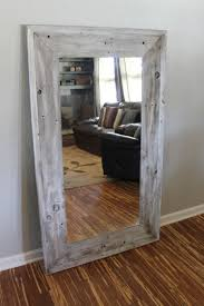 beautiful recycled wood bathroom mirrors 32 for your with recycled