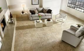 best vinyl flooring karndean invincible h20 coretec armstrong