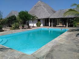 villa serene house watamu kenya booking com