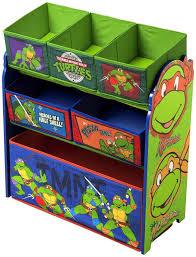 Ninja Turtle Bedding Ninja Turtles Bed Set Home Design U0026 Remodeling Ideas