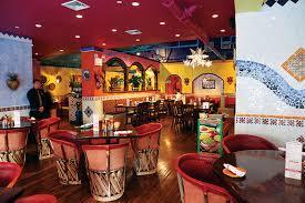 westchester restaurant preview rio bravo tacos u0026 tequila