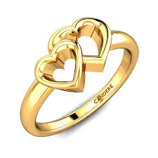 golden rings design images Casual gold ring designs for female causal gold ring design for jpg