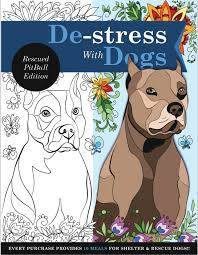 american pitbull terrier book are you crazy about pit bulls then you u0027ll love these cool finds