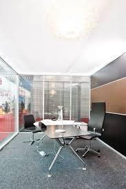 living room glass partition design living room glass partition
