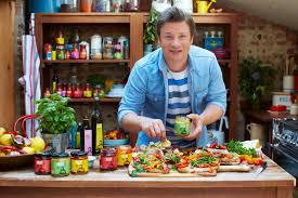 jimmy oliver cuisine tv oliver