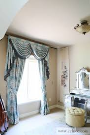292 best curtain ideas images on pinterest curtains curtain