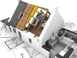 home designer architect home design software