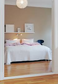 Apartment Bedroom Design Ideas Apartment Awesome Apartment Bedrooms Design For Adults With
