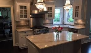 Kitchen Cabinets Naperville Best Cabinetry Professionals In Naperville Il Houzz