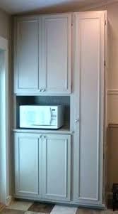12 inch broom cabinet broom cabinet ikea broom closet cabinet broom cupboard storage ikea