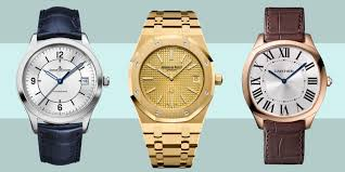 Watch by Watches For Men Best Watch Brands And Bands In 2017