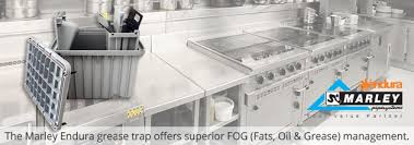 Grease Trap For Kitchen Sink Grease Traps Commercial Kitchens Restaurant Equipment Interceptors