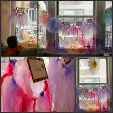 New York City Themed Party Decorations - sandy party decorations reference your party decorations