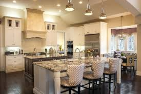 kitchen island with table combination kitchen island and table combo surprising kitchen island dining