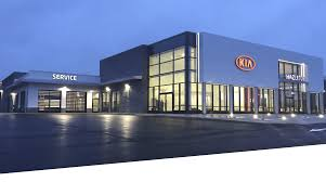 hazleton kia now open hazleton kia blog