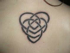 9a1eb502367dbd4b7dcd894cb30736b4 jpg 396 504 tattoo