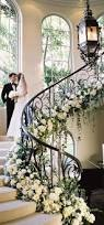 House Decoration Wedding Best 25 Home Wedding Decorations Ideas On Pinterest Bridal