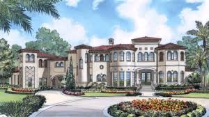 mediterranean house plans with courtyards mediterranean house plans with courtyard pool home luxury