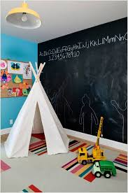 DIY Wall Decor Projects For Your Kids Room - Diy kids room decor