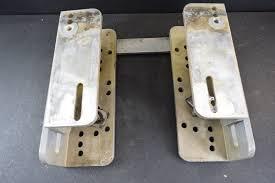 100 osp manual ospe32 b belt driven glider bushing rodless